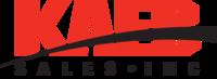 Kaeb Sales Inc.